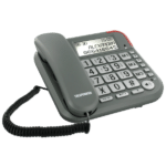 telephone senior tf 501 cosi